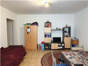 Apartament 2 camere zona Cedonia - Hipodrom