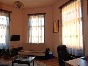 Apartament ultracentral zona zero Piata Mare - Sibiu