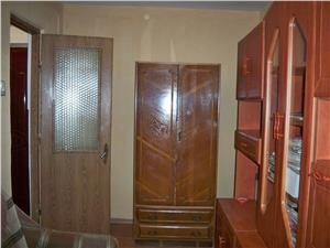 Apartament 1 camera de vanzare