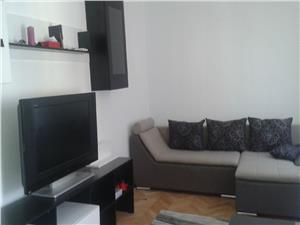 Apartament la casa 2 camere zona Orasului de sus - Sibiu