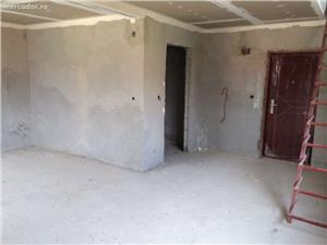 Vanzare Apartament 2 camere, zona Lazaret - Sibiu