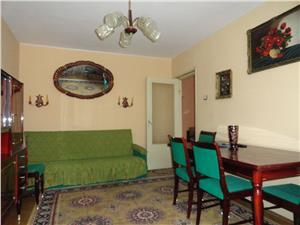 Apartament de inchiriat in zona Vasile Aaron