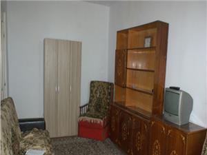 Apartament 1 camera zona Hipodrom 4