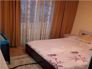 Apartament 2 camere decomandat zona Rahova