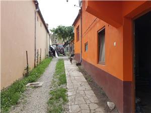 Casa de vanzare in Rosia  Sibiu