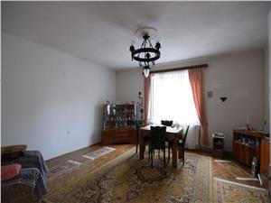 Casa de vanzare in zona Lupeni - Sibiu