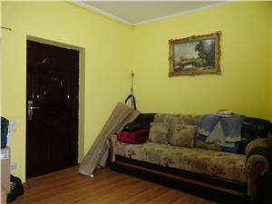 Apartament  la casa de vanzare in Orasul de Jos