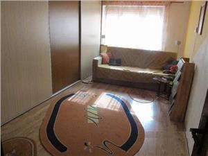 Apartament de vanzare cu 3 camere in Terezian