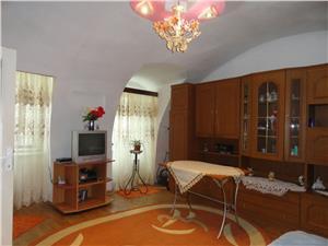 Apartament 2 camere de vanzare la casa Avram Iancu