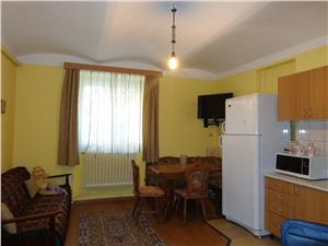 Apartament de vanzare la casa ultracentral Sibiu
