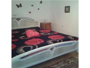 Apartament  la casa de vanzare in centrul istoric Sibiu