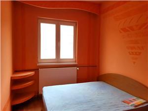Apartament de vanzare in Avrig - Sibiu