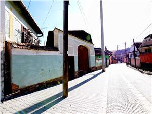 Casa de vanzare in Poplaca