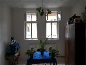 Casa 3 camere de vanzare in Terezian - Sibiu