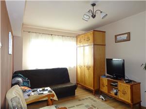 Apartament 4 camere de vanzare in Vasile Aaron - Sibiu