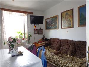 Apartament de vanzare la casa in Sibiu
