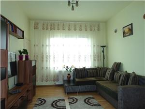 Apartament 3 camere de vanzare in zona Promenada Mall