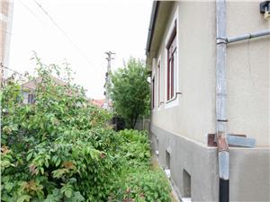 Casa de vanzare in Sibiu zona Lupeni