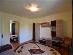 Apartament 2 camere, zona Bulevardul Victoriei - ULBS