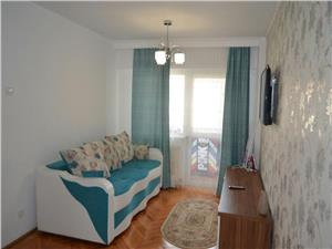 Apartament de lux ultracentral, Sibiu