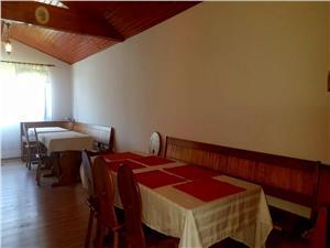 Casa noua de vanzare in Gura Raului Sibiu