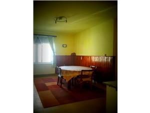 Casa de vanzare pe Str. Teilor  Sibiu