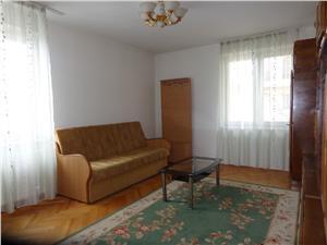 Apartament 2 camere  de vanzare in zona Luptei - Sibiu