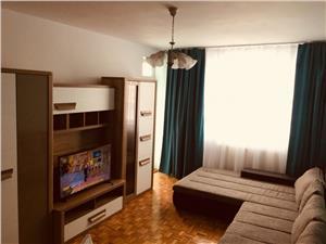 Apartament cu 3 camere de vanzare in Strand -  Sibiu