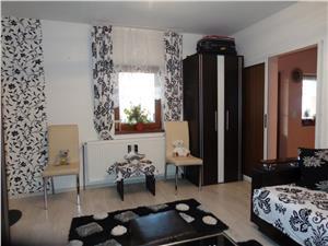 Casa  3 camere de vanzare in Talmaciu