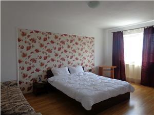 Apartament 2 camere decomandate de vanzare in Vasile Aaron-Sibiu