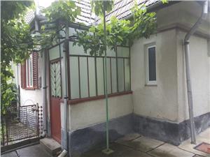 Casa 3 camere, zona Milea
