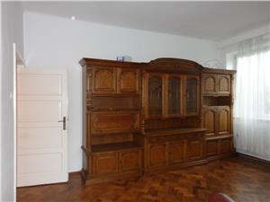 Apartament 2 camere la vila etaj I, de vanzare in Sibiu