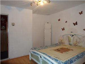 Apartament la casa 2 camere de vanzare in zona Avram Iancu - Sibiu