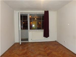 Apartament 3 camere de vanzare Mihai viteazu - Sibiu