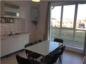 Apartament 4 camere de vanzare, Selimbar