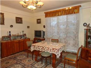 Casa singur in curte de vanzare in zona Goga  Sibiu