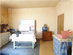 NOU!!! Apartament la casa langa Teatru Gong - Sibiu