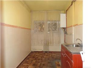 Apartament 3 camere de vanzare Hipodrom Sibiu