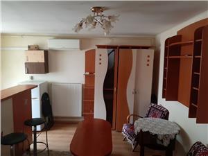 Apartament tip mansarda de vanzare zona Soimului, Vasile Aaron  Sibiu