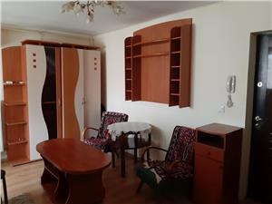 Apartament tip mansarda de vanzare zona Soimului, Vasile Aaron - Sibiu