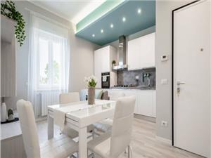 Apartament nou cu 2 camere de vanzare in Sibiu