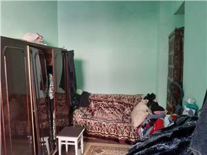 Apartament la casa de vanzare, zona primaria Sibiu