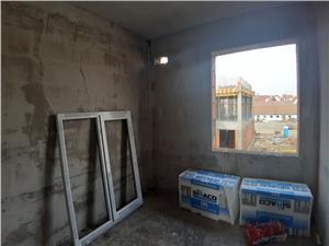 Apartament 2 camere  de vanzare in  Soseaua Alba Iulia   Sibiu