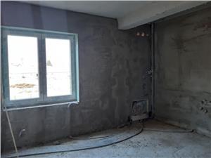 Apartament 3 camere de vanzare in zona Turnisor