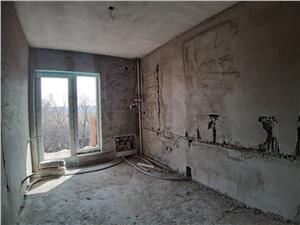 Apartament NOU de vanzare in ZONA RAHOVEI  Sibiu