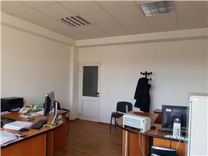 Spatiu pentru birou de inchiriat in Sibiu