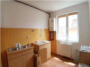 Apartament 3 camere, 70mp, Hipodrom IV